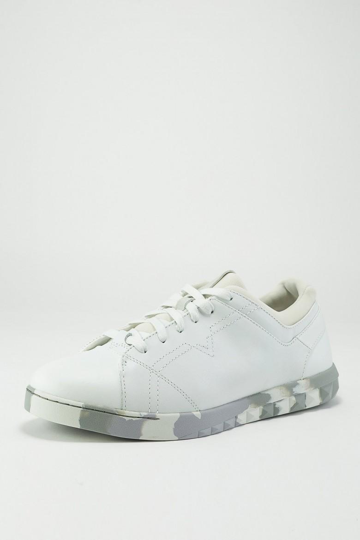 Tenisky - DIESEL STUDV SSTUDDZY LACE  sneakers