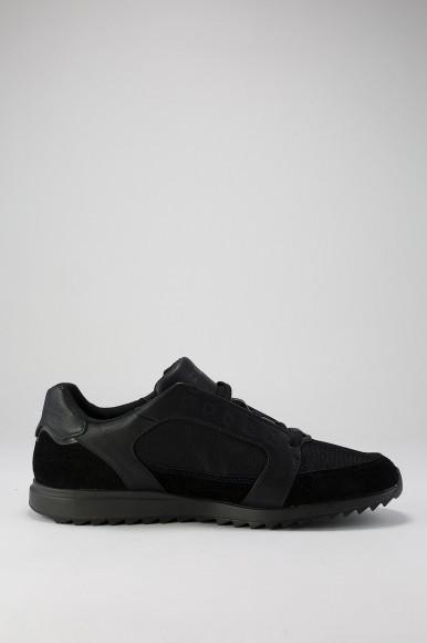 Tenisky - DIESEL VSTAFFETTA SFLEETT  sneakers