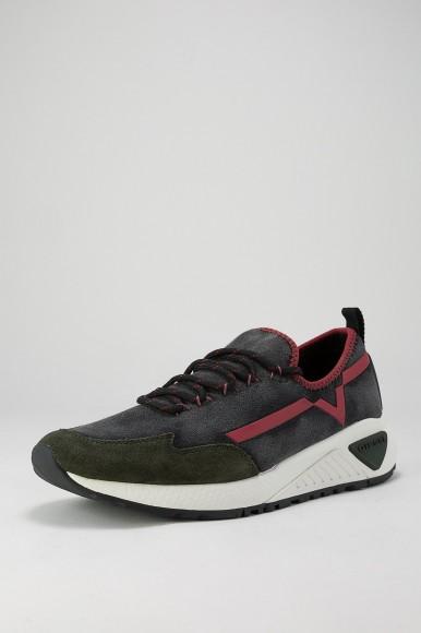 Tenisky - DIESEL SKB SKBY  sneakers
