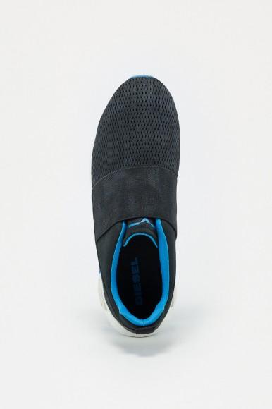 Tenisky - DIESEL SKB SKB ELASTIC  sneakers